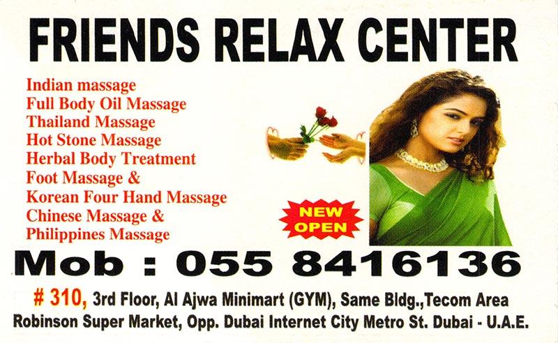 dubai-massage-cards036