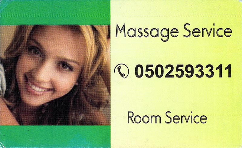 dubai-massage-cards046
