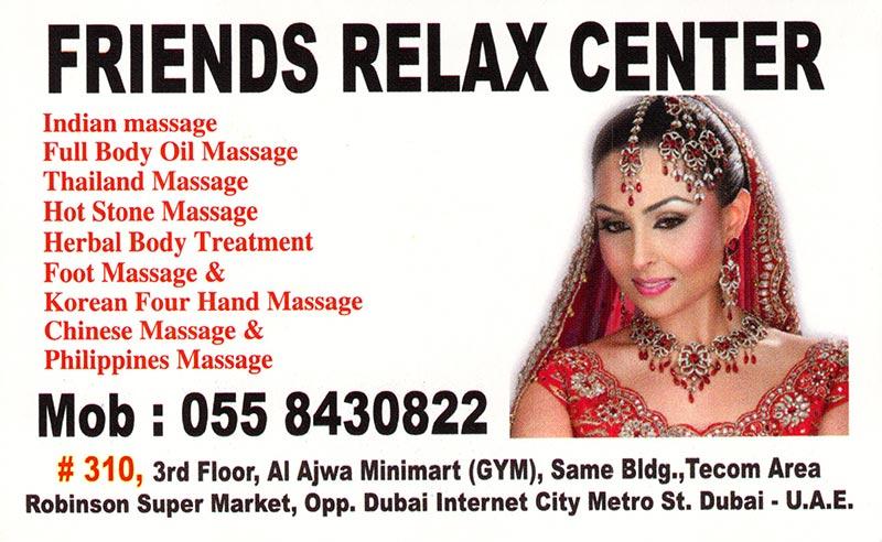 dubai-massage-cards081