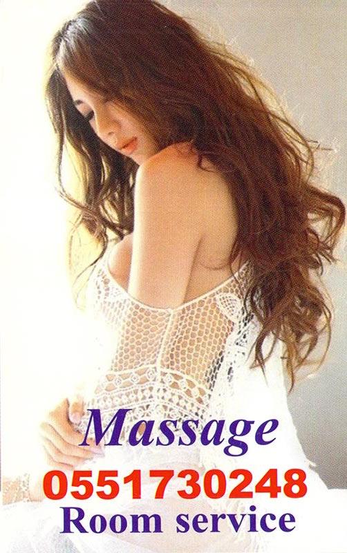 dubai-massage-cards085