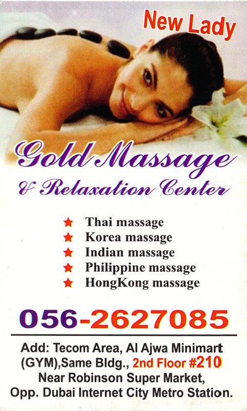 dubai-massage-cards092
