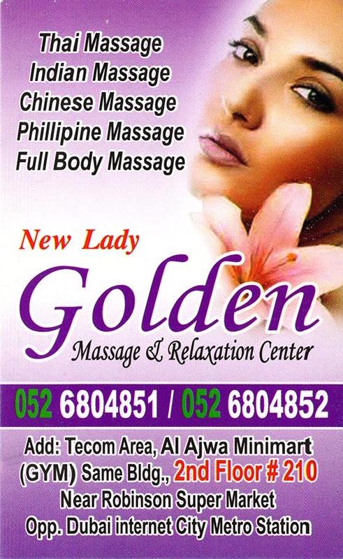 dubai-massage-cards100