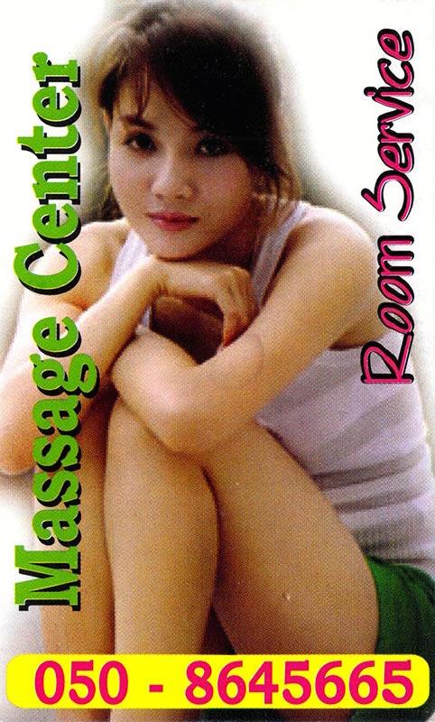 dubai-massage-cards136