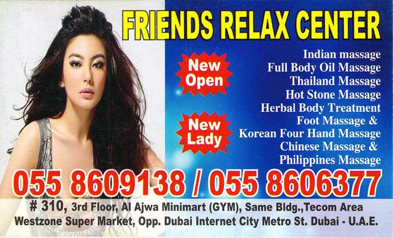 dubai-massage-cards140