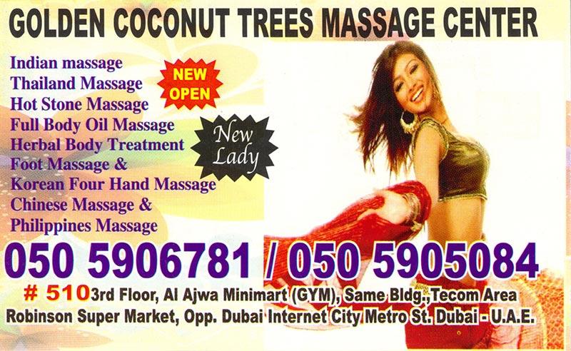 dubai-massage-cards145