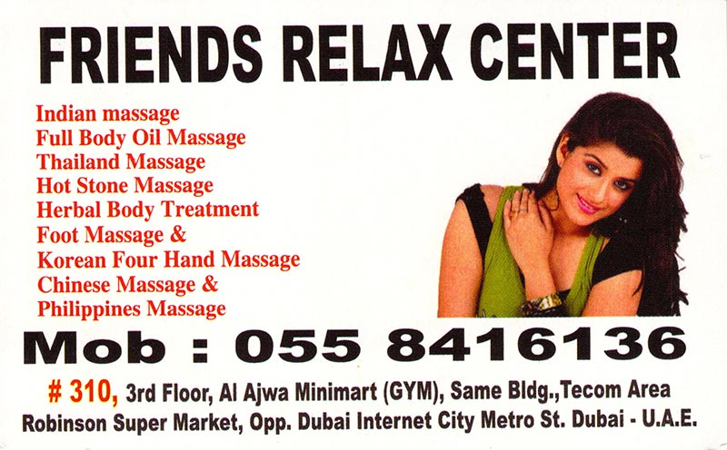 dubai-massage-cards189