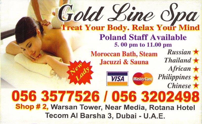 dubai-massage-cards202