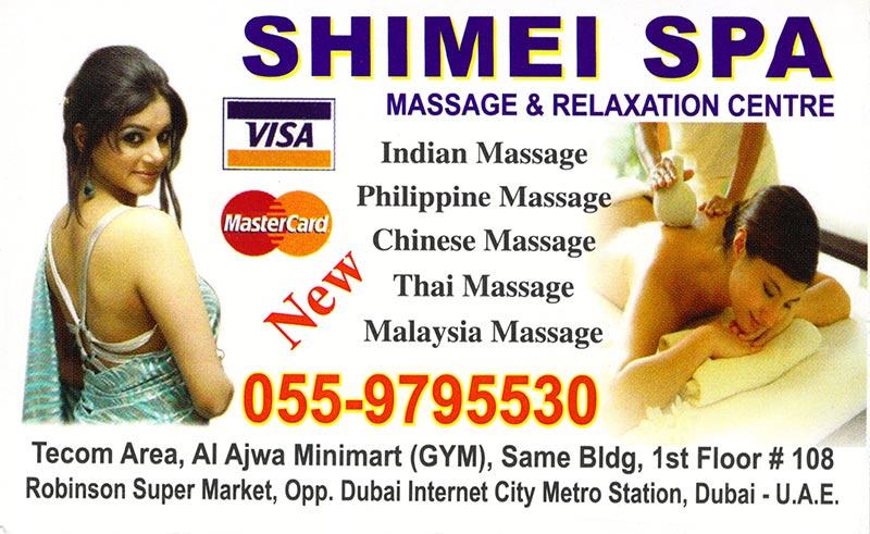 dubai-massage-cards223
