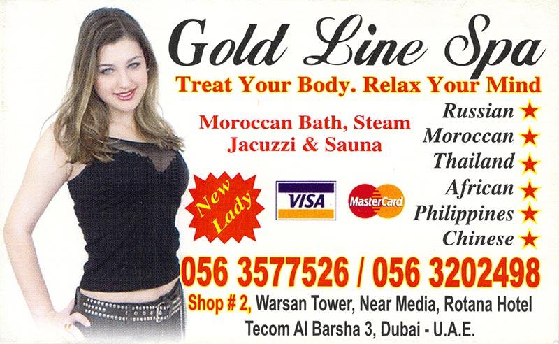 dubai-massage-cards238