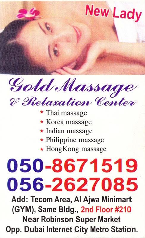 dubai-massage-cards253