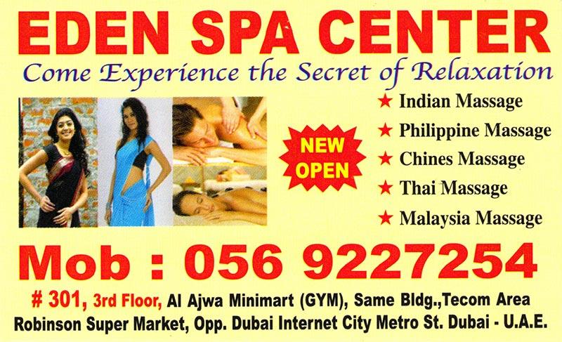 dubai-massage-cards262