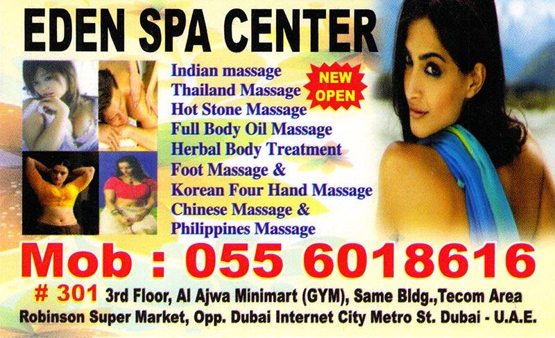 dubai-massage-cards263