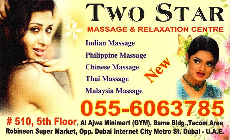 dubai-massage-cards269