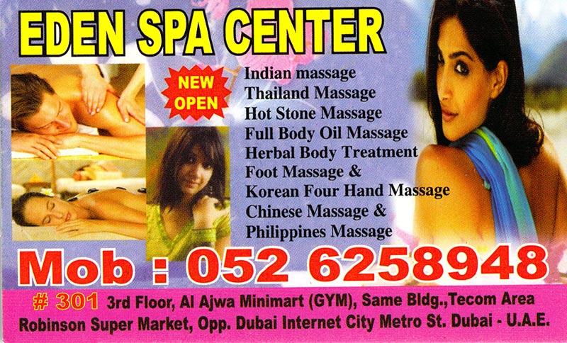 dubai-massage-cards288