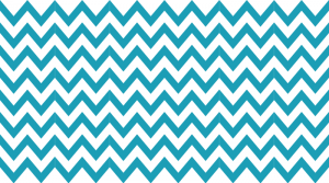 pattern02