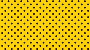 pattern05